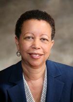 Donna Spence CFO Strategic Partners