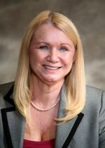 Karen Schlachter CFO Strategic Partners