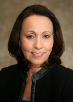 Maria Rodriquez-Scott CFO Strategic Partners