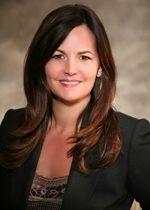 Shannon Carbone CFO Strategic Partners