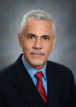Eddy Simon CFO Strategic Partners
