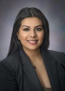 Selene Cruz