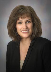 Denise Ericson