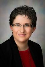 Jessica Rochelle CFO Strategic Partners