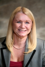 Karen Schlachter CFO Strategic Partners