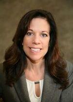 Kirsten Dodson CFO Strategic Partners