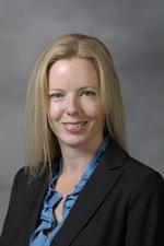 Susan Bounds CFO Strategic Partners