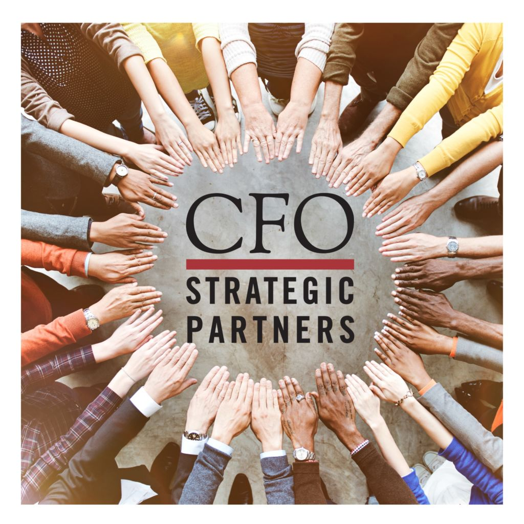 CFO Strategic Partners