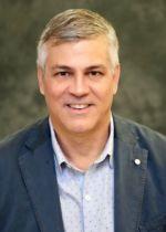 Nick Carbone CFO Strategic Partners