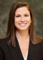 Tamrin Mahon CFO Strategic Partners